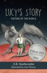 Lucys Story The End Of The World