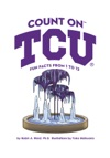 Count On TCU