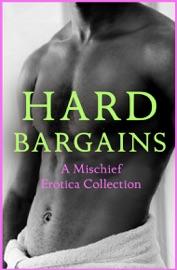 Hard Bargains PDF Download