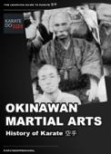 History of Okinawan Martial Arts