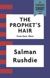 The Prophet's Hair PDF Download