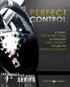 Perfect Control