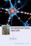Neurobehavioral Anatomy Third Edition