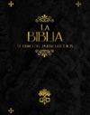 La Biblia - Espanol
