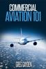 Greg Gayden - Commercial Aviation 101 artwork