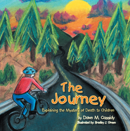 The Journey book