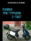 Piaggio TPHTyphoon 2-Takt