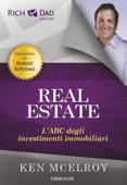 Real Estate Book Cover