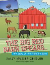 The Big Red Barn Speaks...