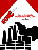How to Successfully Implement a CMMS / EAM