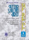 Kitzur Shulján Aruj Vol. 2