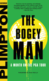 The Bogey Man book