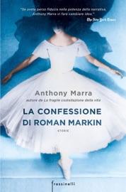 La confessione di Roman Markin PDF Download