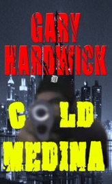 Cold Medina PDF Download