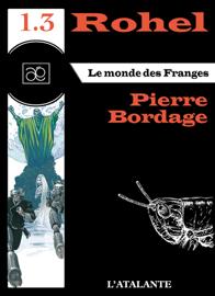 Le Monde des Franges - Rohel 1.3