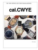 cal.CWYE