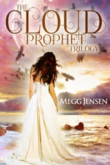 Cloud Prophet Trilogy