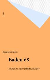 Baden 68