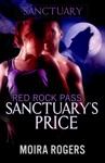 Sanctuarys Price