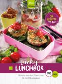 MixGenuss: Lucky Lunchbox