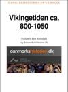 Vikingetiden Ca 800-1050