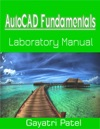 Autocad Fundamentals Laboratory Manual