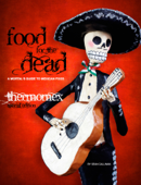 Thermomex by Food for the Dead