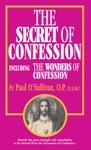 The Secret Of Confession