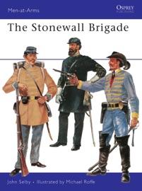The Stonewall Brigade PDF Download