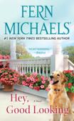 Download Hey, Good Looking ePub | pdf books