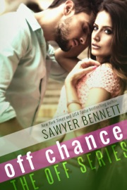 Off Chance PDF Download