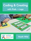 Coding  Creating With IPads And Lego