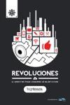 Revoluciones El Marketing Puede Vendernos Un Mejor Futuro