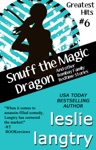 Snuff The Magic Dragon And Other Bombay Family Bedtime Stories