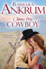 Barbara Ankrum - Choose Me, Cowboy  artwork