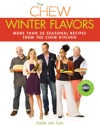 The Chew Winter Flavors