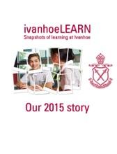 Ivanhoe LEARN