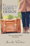 Discovering Gods Design