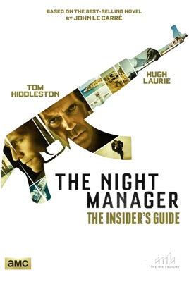 The Night Manager: The Insider's Guide