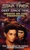 Star Trek: Deep Space Nine: Wrath of the Prophets