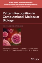 Pattern Recognition In Computational Molecular Biology