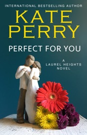 Perfect for You - Kate Perry Book