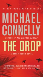 The Drop PDF Download