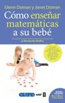 Cmo Ensear Matemticas A Su Beb