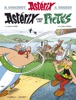 Astérix chez les Pictes - 35