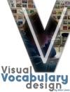 Visual Vocabulary Design