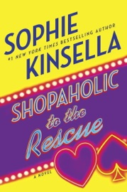 Shopaholic to the Rescue PDF Download