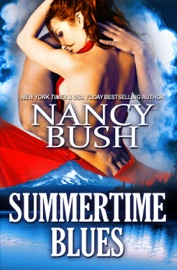 Summertime Blues PDF Download