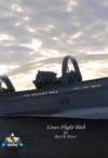 Loves Flight Path