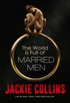 The World Is Full Of Married Men